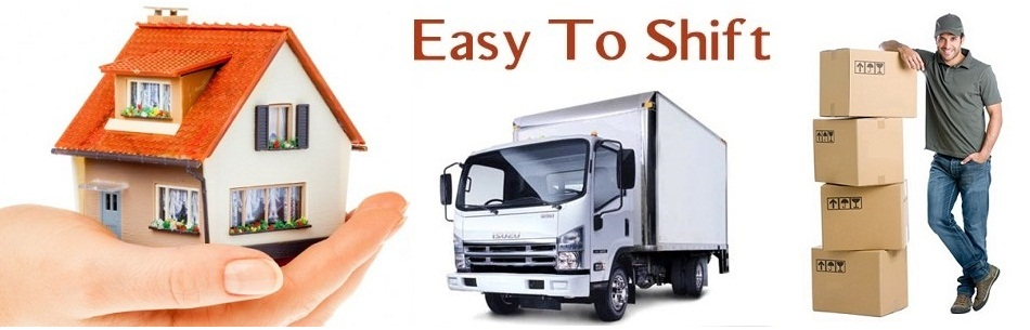 Home Movers and Packers Service